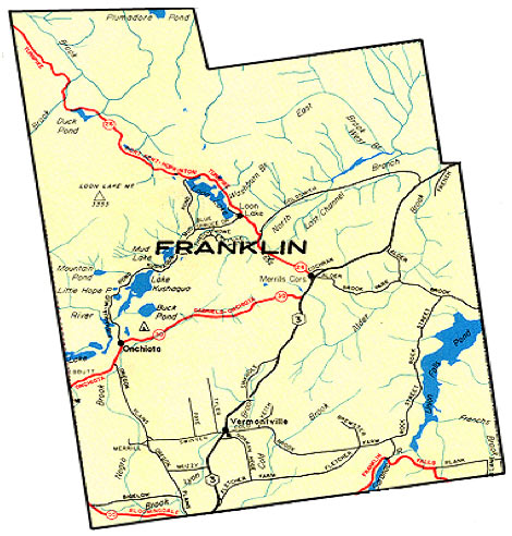 adirondack map with Protected Areas Of Franklin County  New York on Gaspe Ski Touring Return To Chic Chocs likewise Bear Necessities in addition 5839573329 further Midd c us moreover Northern Ny Mustang Club.